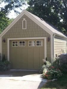 beaverdale garage1
